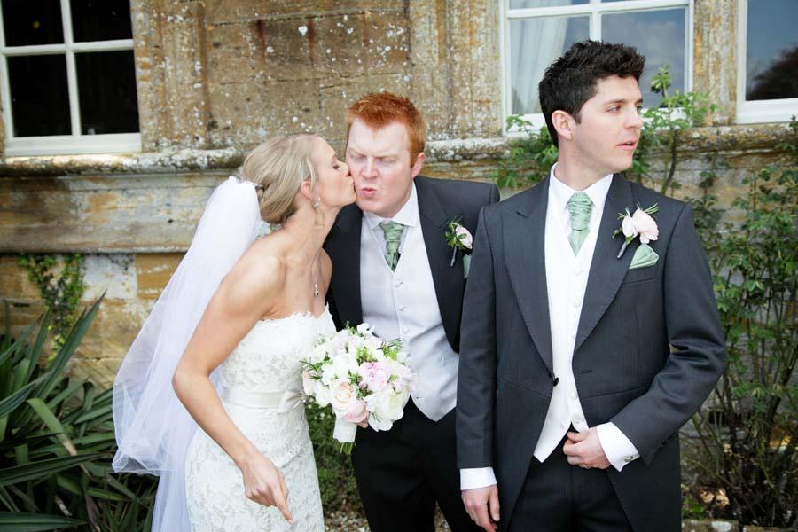 Martin Dabek Wedding Photography image 18