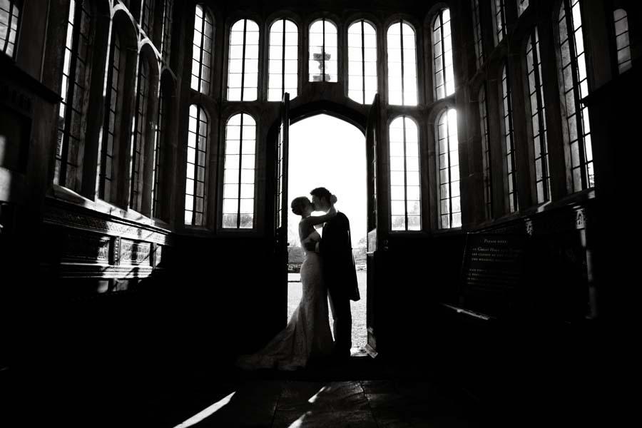 Martin Dabek Wedding Photography image 20