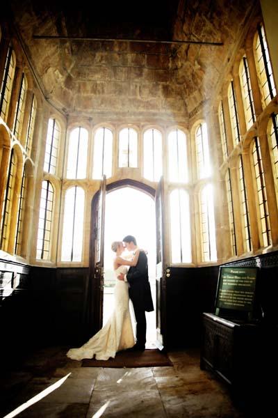 Martin Dabek Wedding Photography image 12