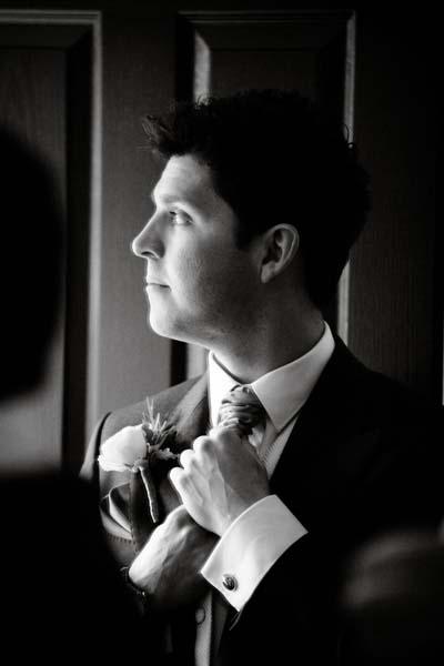 Martin Dabek Wedding Photography image 4