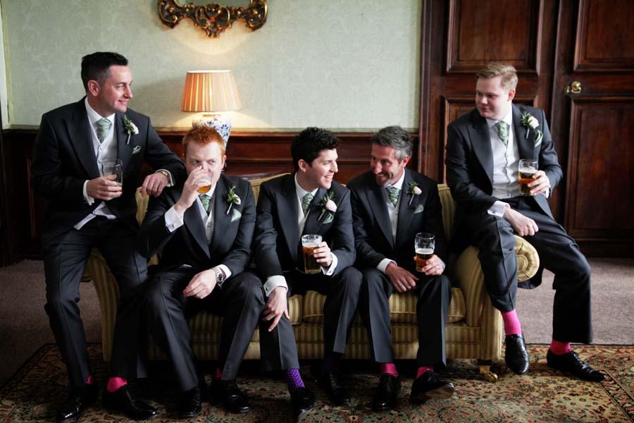 Martin Dabek Wedding Photography image 5