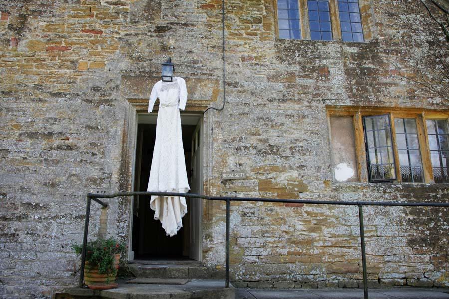 Martin Dabek Wedding Photography image 7