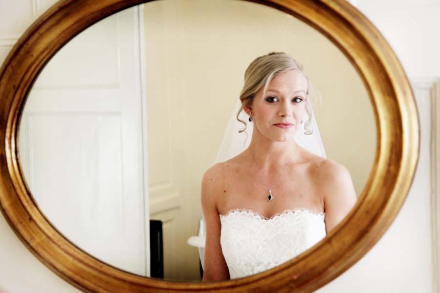 Martin Dabek Wedding Photography image 8