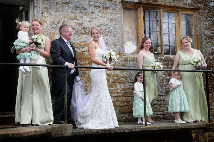 Martin Dabek Wedding Photography image 9