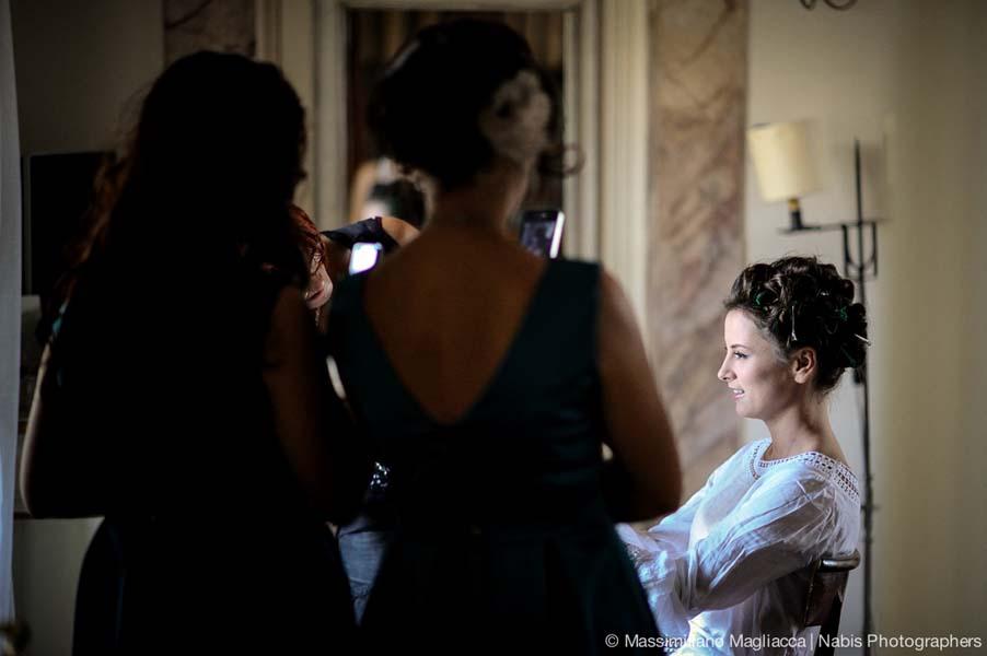 Nabis Photographers - Massimiliano Magliacca image 6