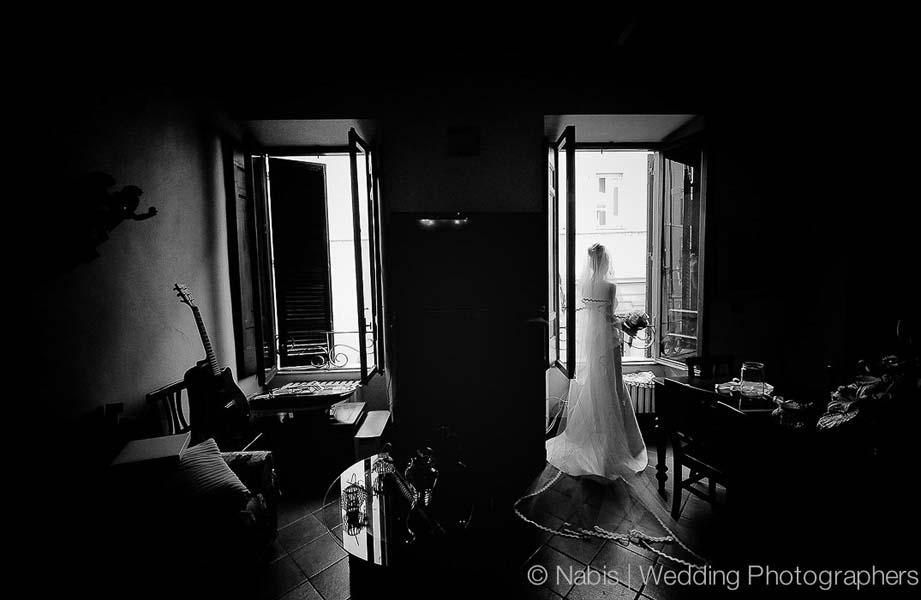Nabis Photographers - Massimiliano Magliacca image 12