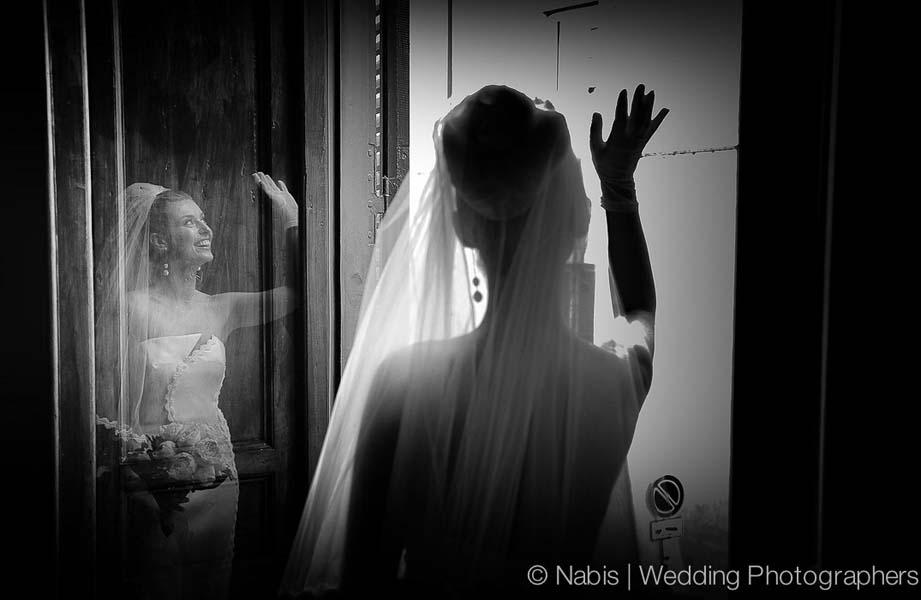 Nabis Photographers - Massimiliano Magliacca image 13