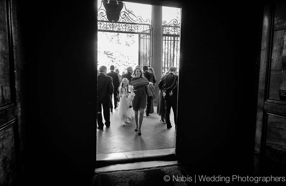 Nabis Photographers - Massimiliano Magliacca image 17