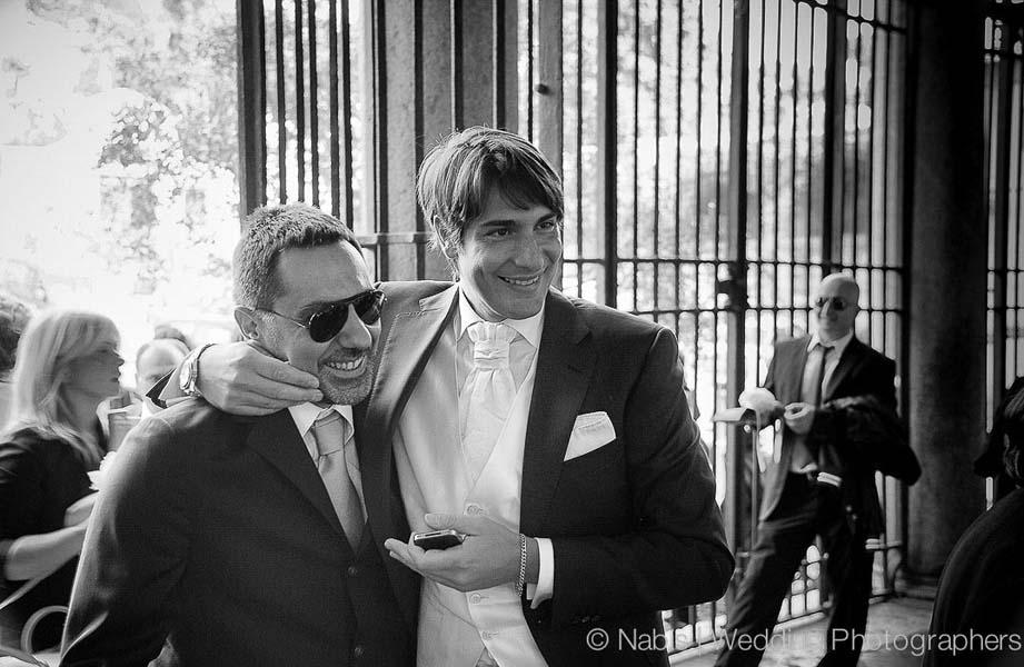 Nabis Photographers - Massimiliano Magliacca image 18