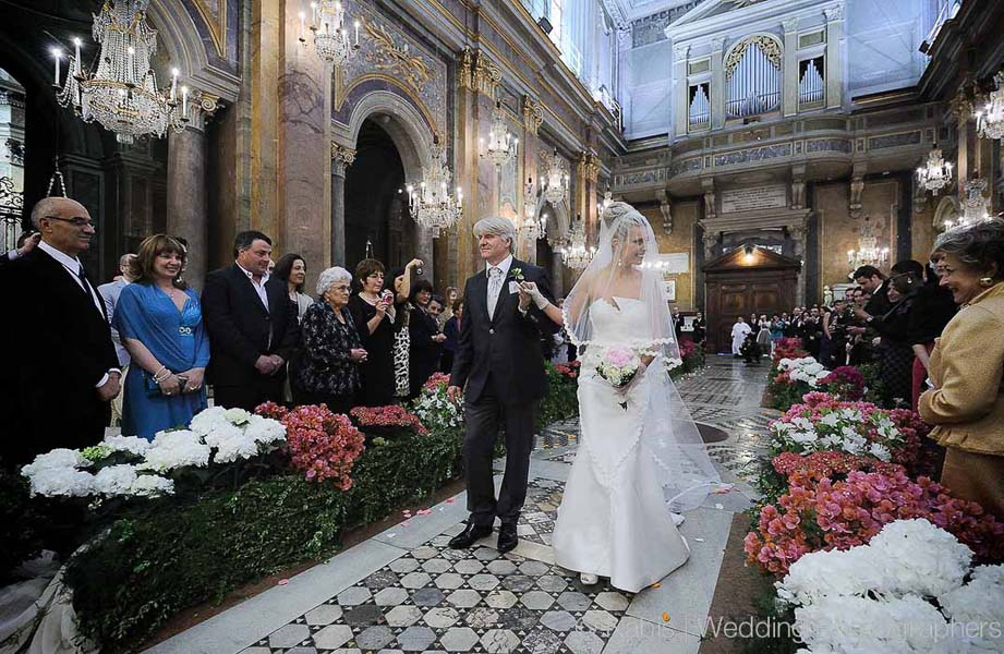 Nabis Photographers - Massimiliano Magliacca image 22