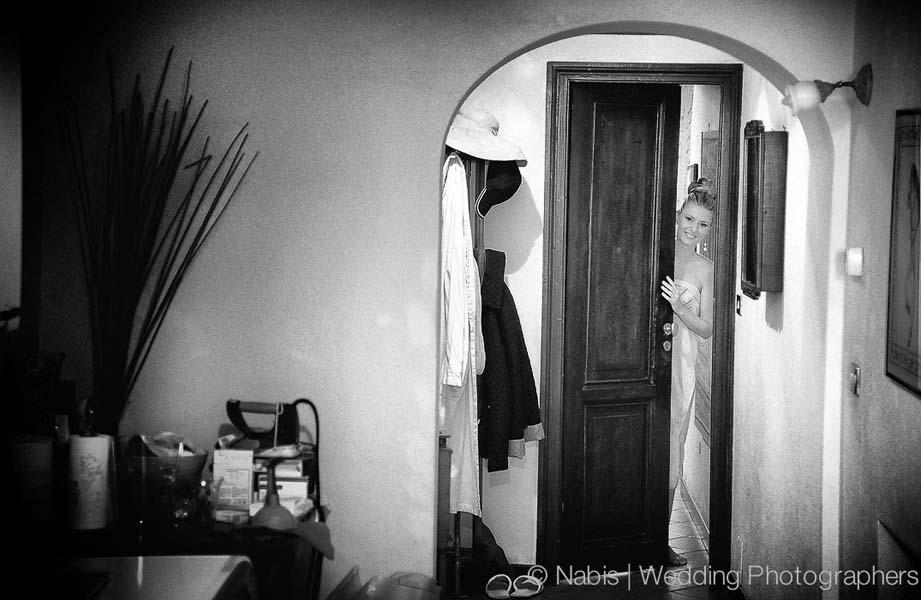Nabis Photographers - Massimiliano Magliacca image 3