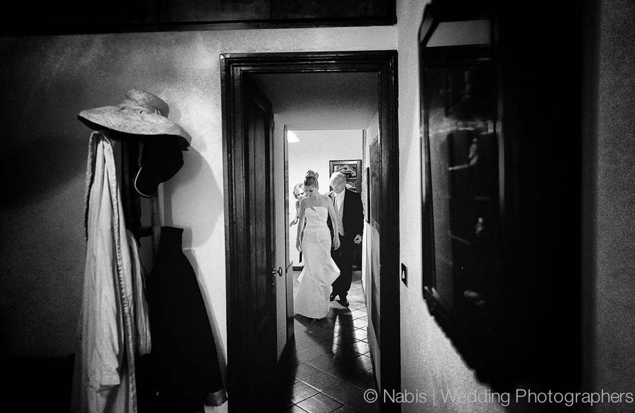 Nabis Photographers - Massimiliano Magliacca image 4