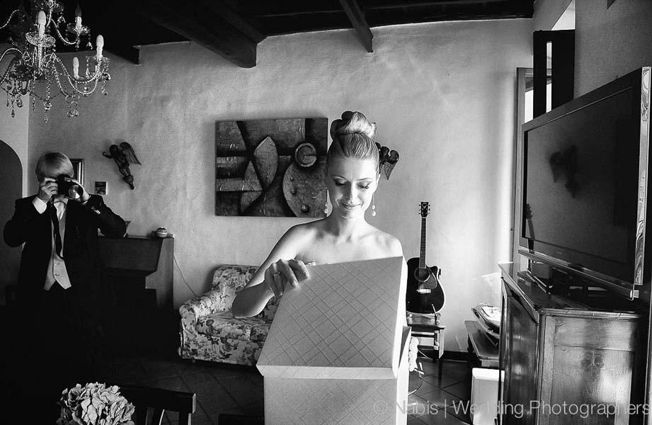 Nabis Photographers - Massimiliano Magliacca image 5