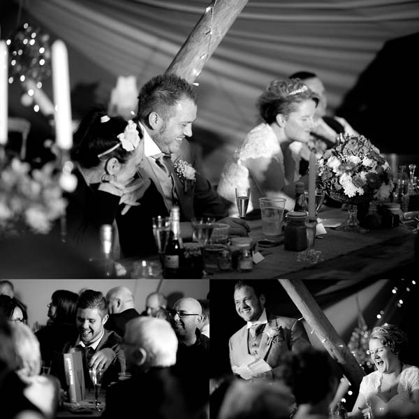 Matt Selby Wedding Photography image 17