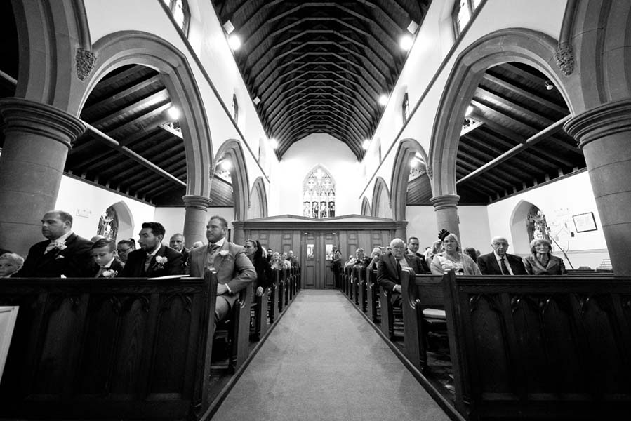 Matt Selby Wedding Photography image 4