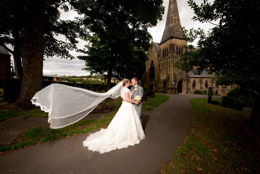 Matt Selby Wedding Photography image 6