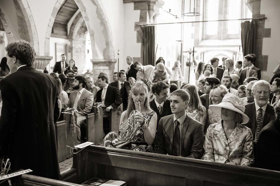 Neil Walker Wedding Photography image 11