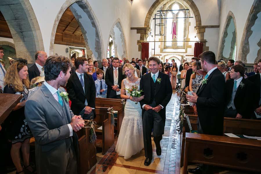 Neil Walker Wedding Photography image 13