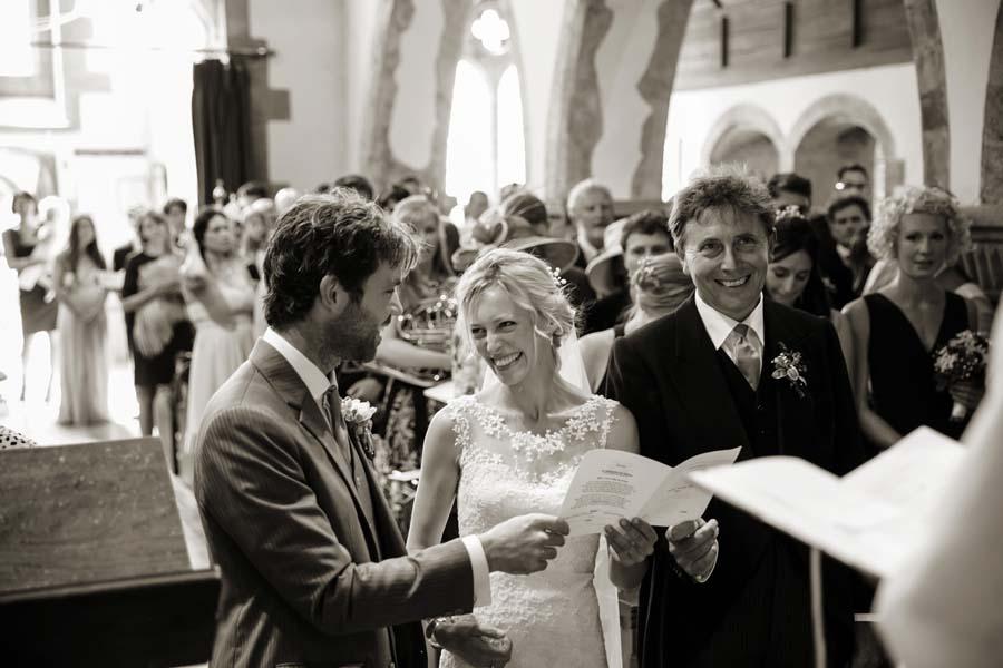 Neil Walker Wedding Photography image 14