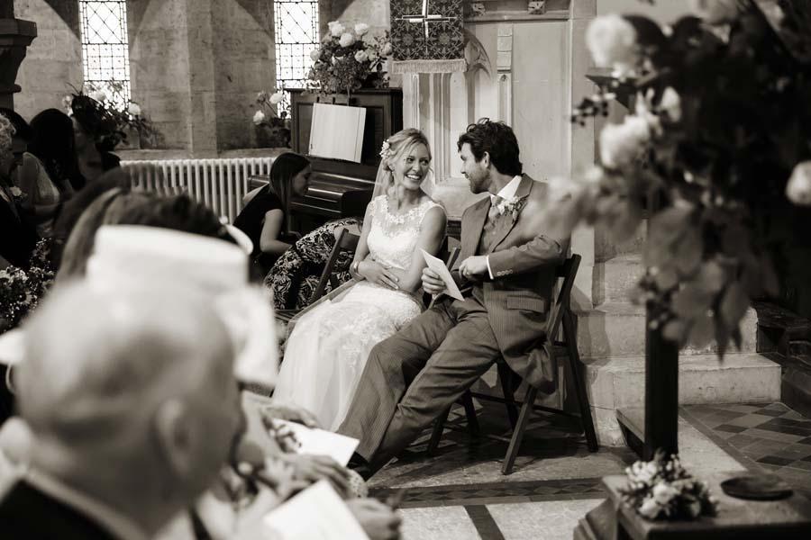 Neil Walker Wedding Photography image 15