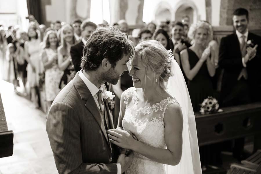 Neil Walker Wedding Photography image 17