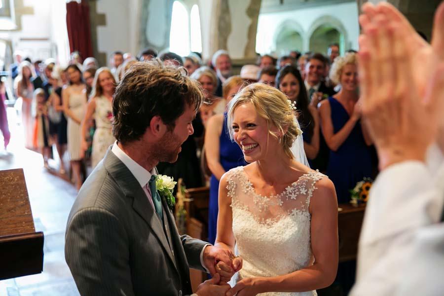 Neil Walker Wedding Photography image 18