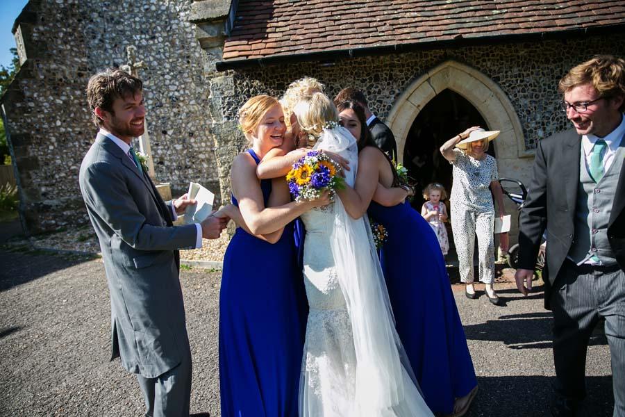 Neil Walker Wedding Photography image 20