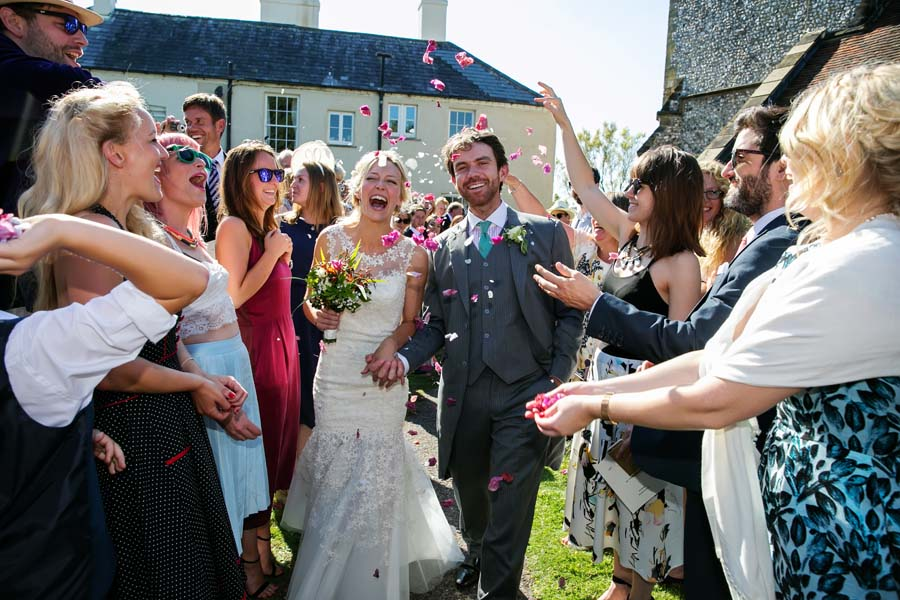 Neil Walker Wedding Photography image 12