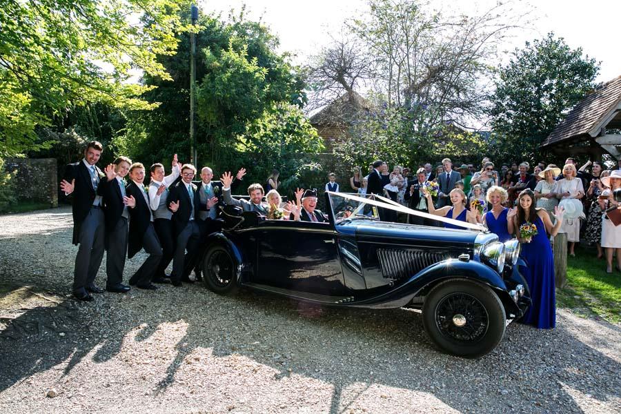 Neil Walker Wedding Photography image 22