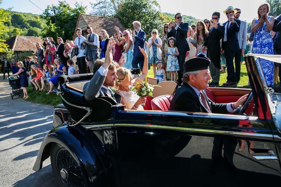 Neil Walker Wedding Photography image 23