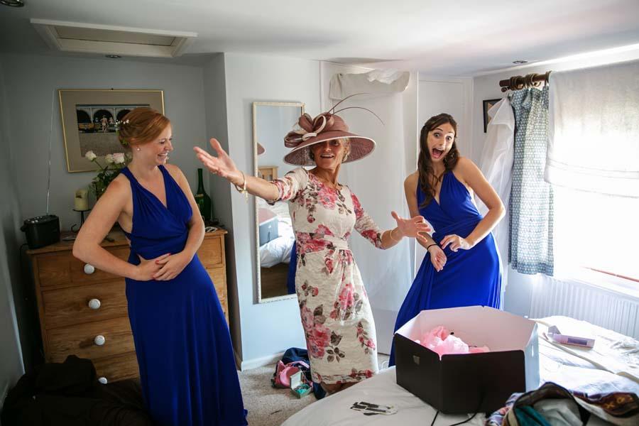 Neil Walker Wedding Photography image 3