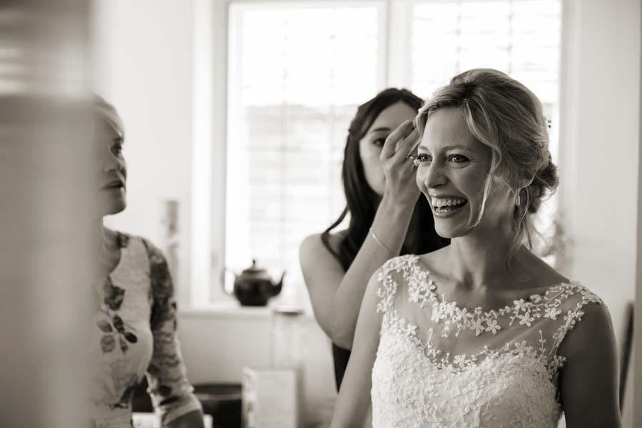Neil Walker Wedding Photography image 5