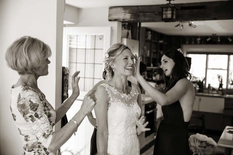 Neil Walker Wedding Photography image 6