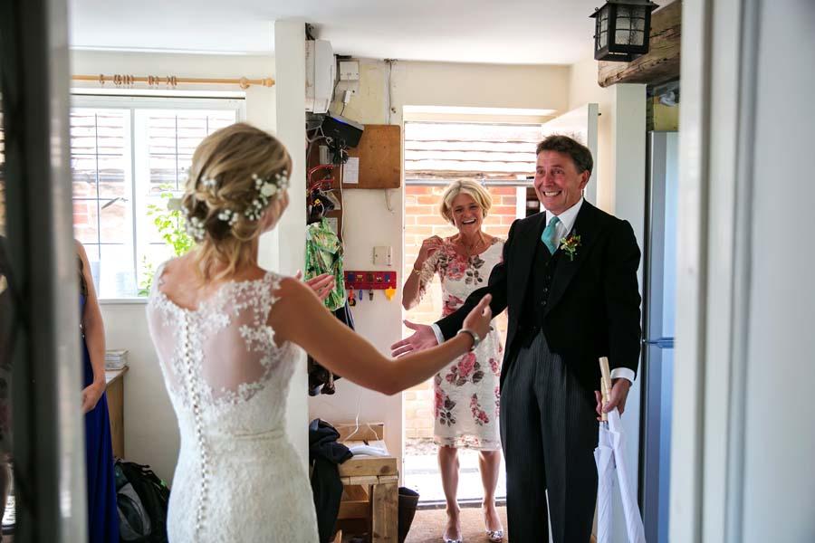 Neil Walker Wedding Photography image 7