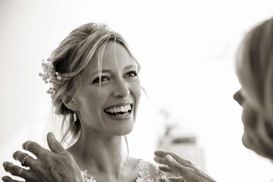 Neil Walker Wedding Photography image 8