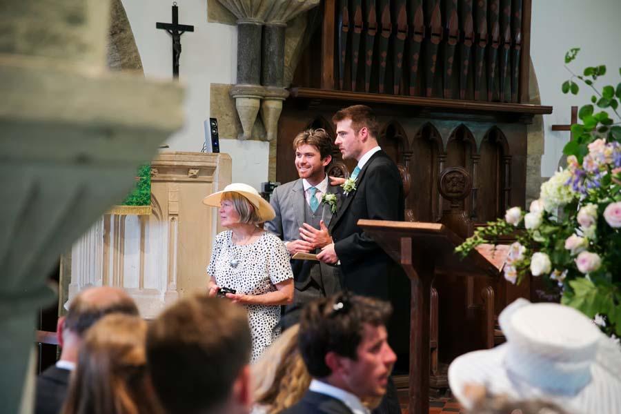 Neil Walker Wedding Photography image 9