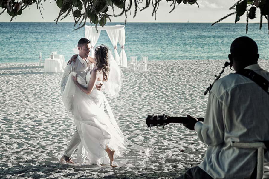 Nicola Tonolini Photographer image 14