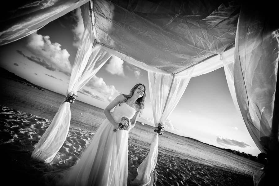 Nicola Tonolini Photographer image 15