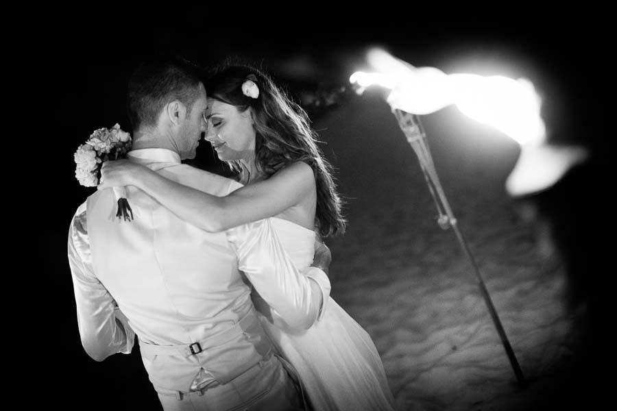 Nicola Tonolini Photographer image 18