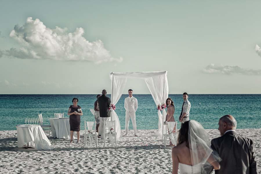 Nicola Tonolini Photographer image 9