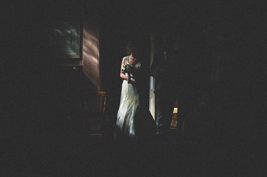 Paul Santos Wedding Photography image 4