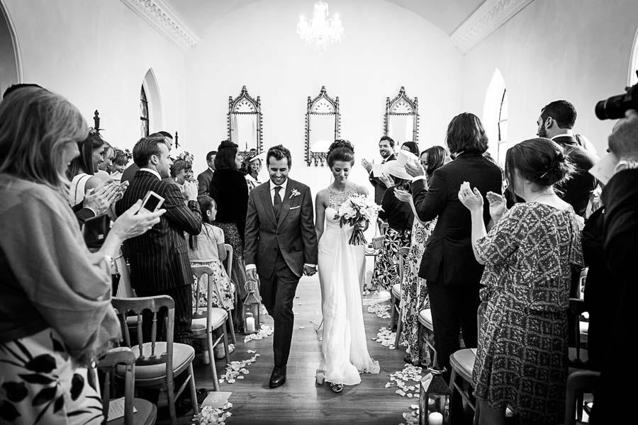 Phil Nunez Wedding Photography image 10