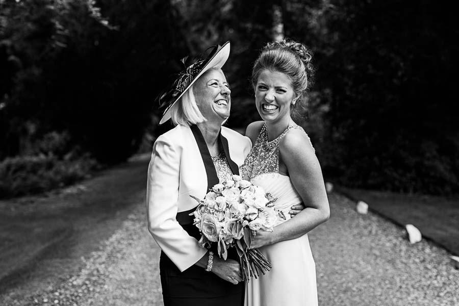 Phil Nunez Wedding Photography image 14