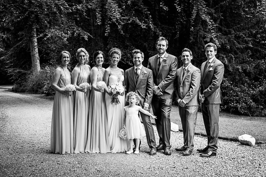 Phil Nunez Wedding Photography image 15