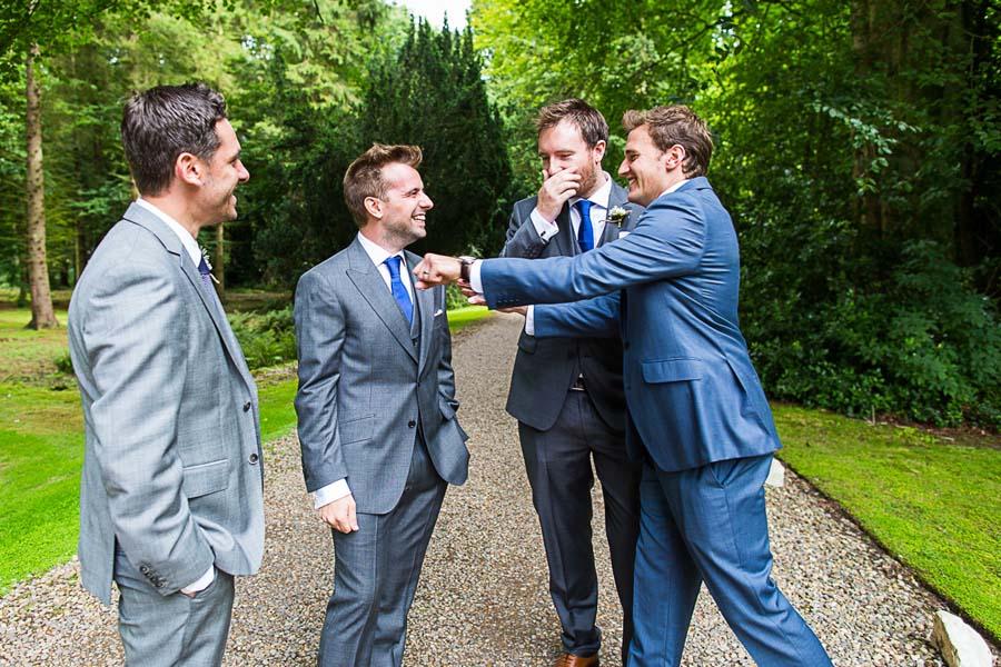Phil Nunez Wedding Photography image 16