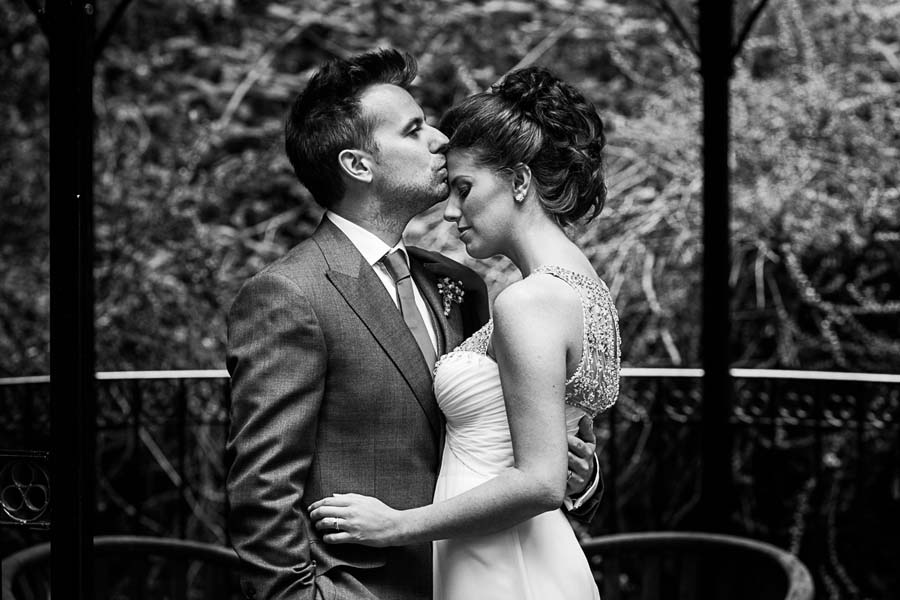 Phil Nunez Wedding Photography image 18