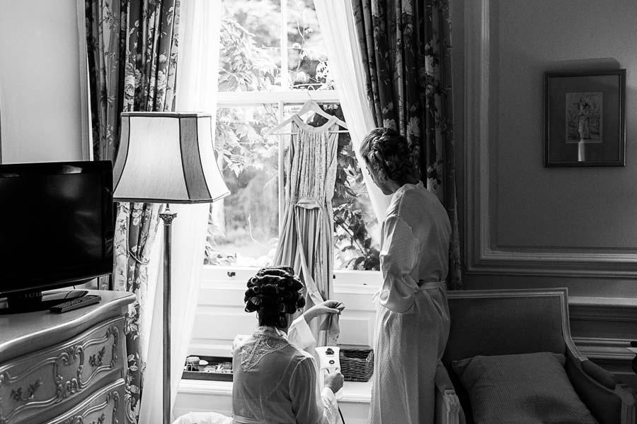Phil Nunez Wedding Photography image 2