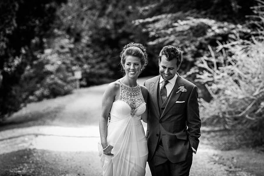 Phil Nunez Wedding Photography image 12