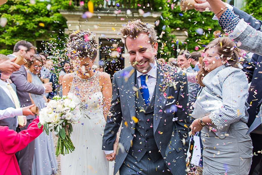 Phil Nunez Wedding Photography image 23