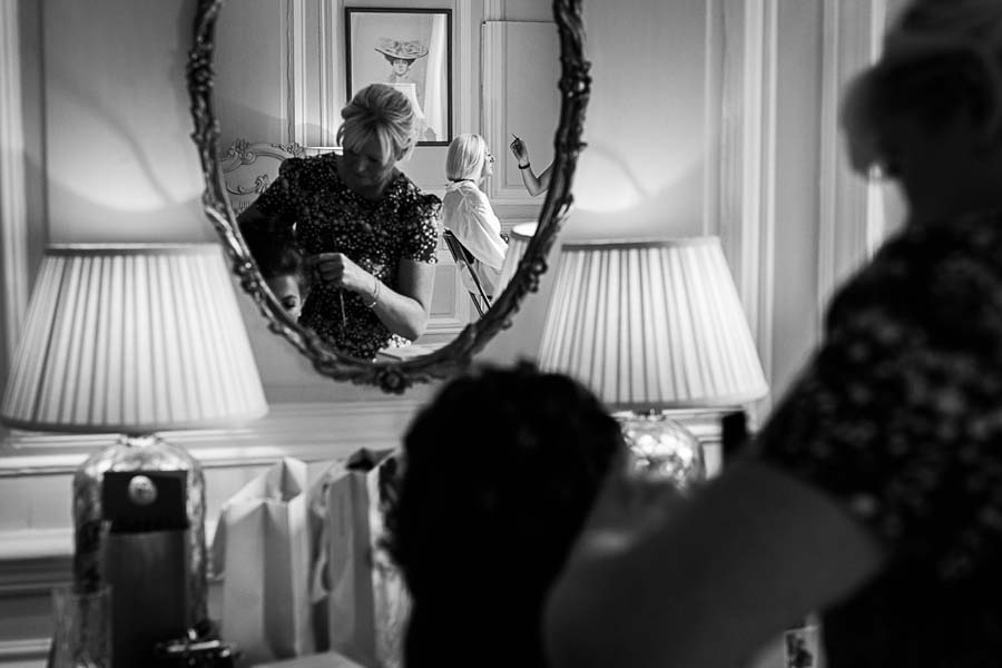 Phil Nunez Wedding Photography image 3